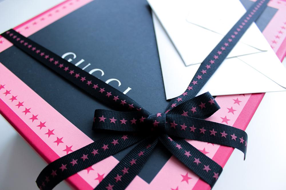 exklusive Designertasche Gucci Dionysus Garden-Print Kollektion 16 Modeblog Trendtasche Blogger Deutschland