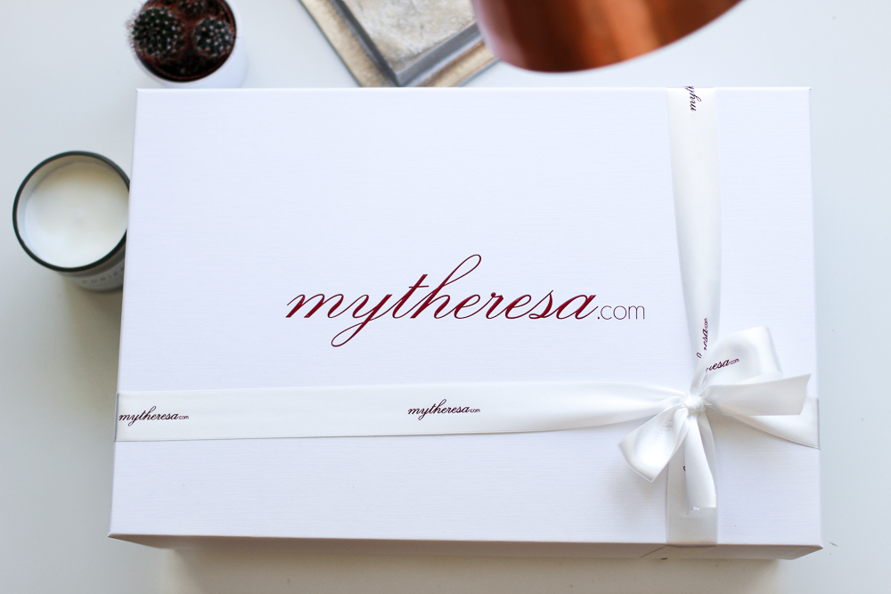 Designerhandtasche Trend Tasche Herbst IT-Bag Prada Cahier Bag Mytheresa Modeblog