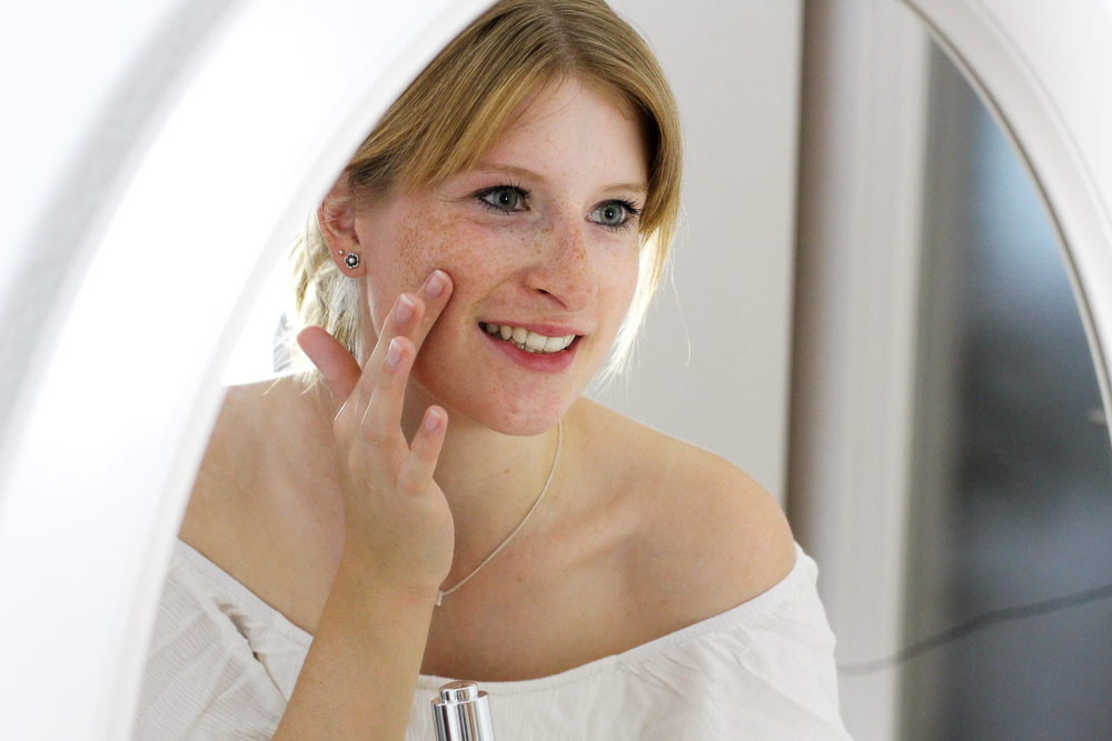 Hautpflege Paradoxe Serie Beauté Pacifique Beauty Blog Anti Aging Serum Make-up Grundlage Beauty Neuheit 3
