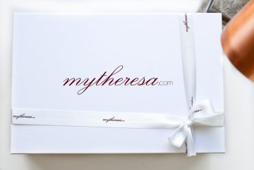 Modeblog Designerhandtasche Trend Tasche Herbst IT-Bag Prada Cahier Bag Mytheresa