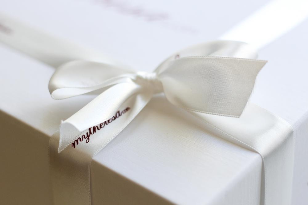 Modeblog Designerhandtasche Trend Tasche Herbst IT-Bag Prada Cahier Bag Mytheresa Geschenk
