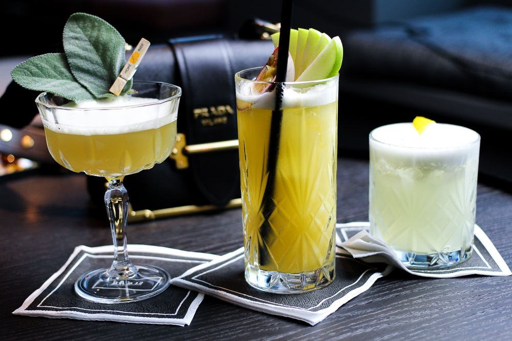 Pre Opening LAB12 Sky Bar im Pullman Köln   ausgefallene Cocktails mit Domblick