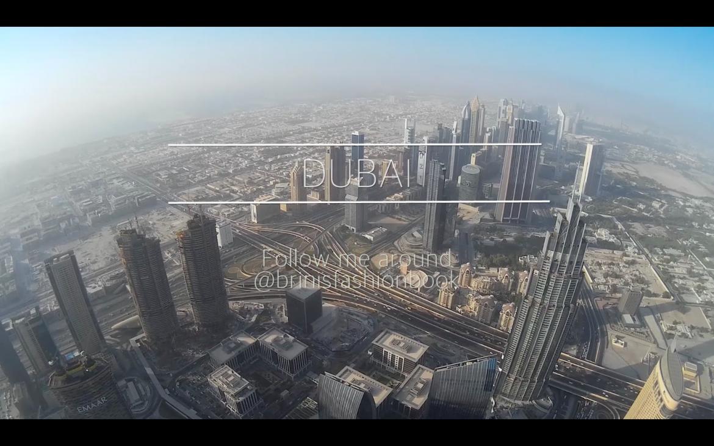 Thumbnail_Dubai_FMA_BrinisFashionBook_Follow_me_around_VAE