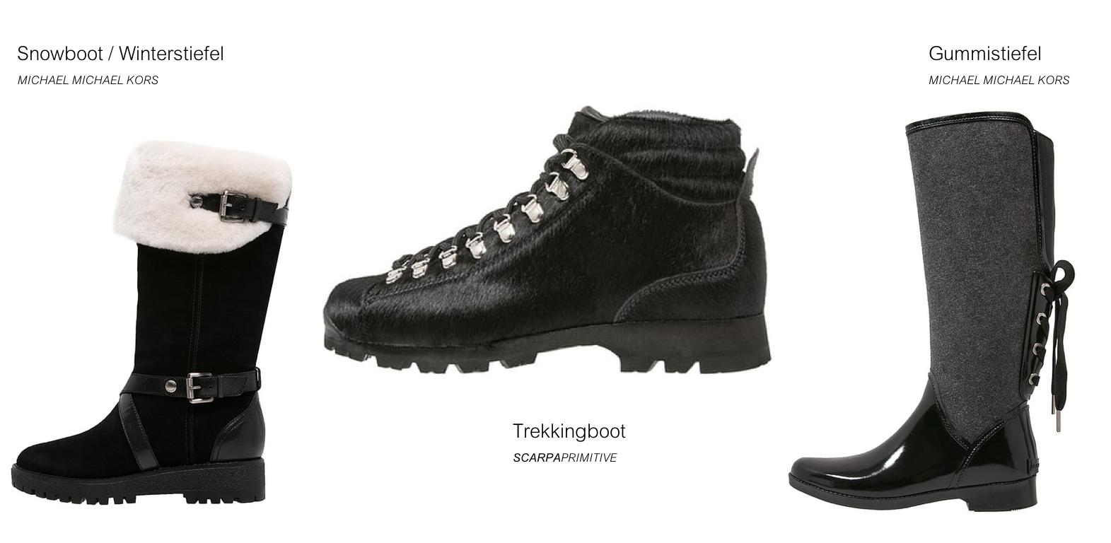 Zalando Wishlist Modeblog Gewinnspiel Zalando warme Boots BrinisFashionBook-2