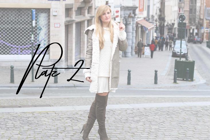 Modeblog Deutschland Reiseblog Blogger OOTD Outfit 2
