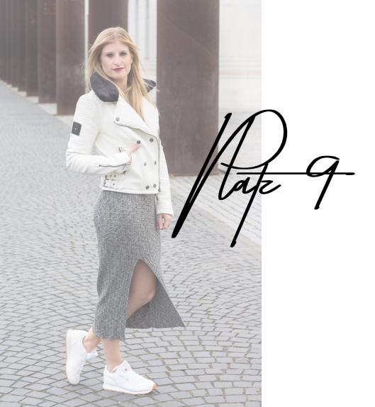 Modeblog Deutschland Reiseblog Blogger Sneaker Outfit
