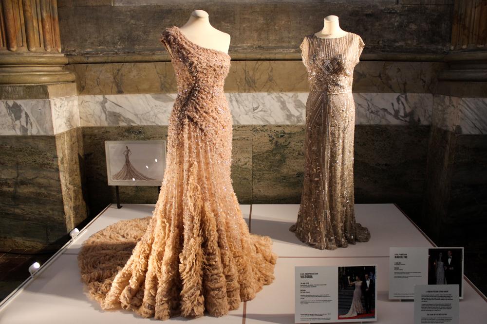 Royal Wedding Dresses Stockholm Weihnachtszeit Tipps Sehenswürdigkeiten Reiseblog