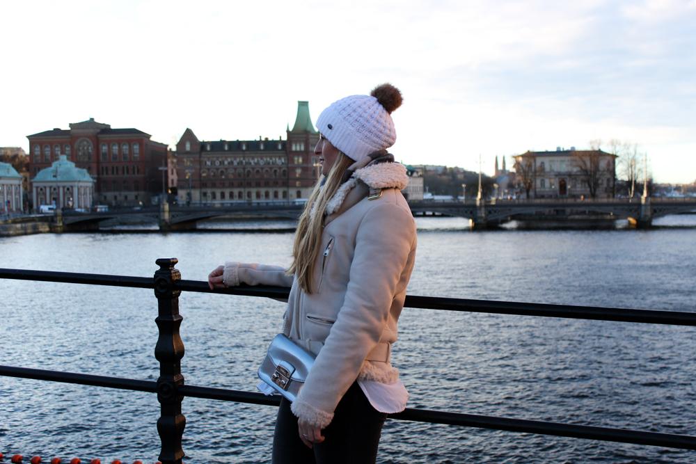 Stockholm zur Weihnachtszeit – Meine Tipps, Erlebnisse & Sehenswürdigkeiten