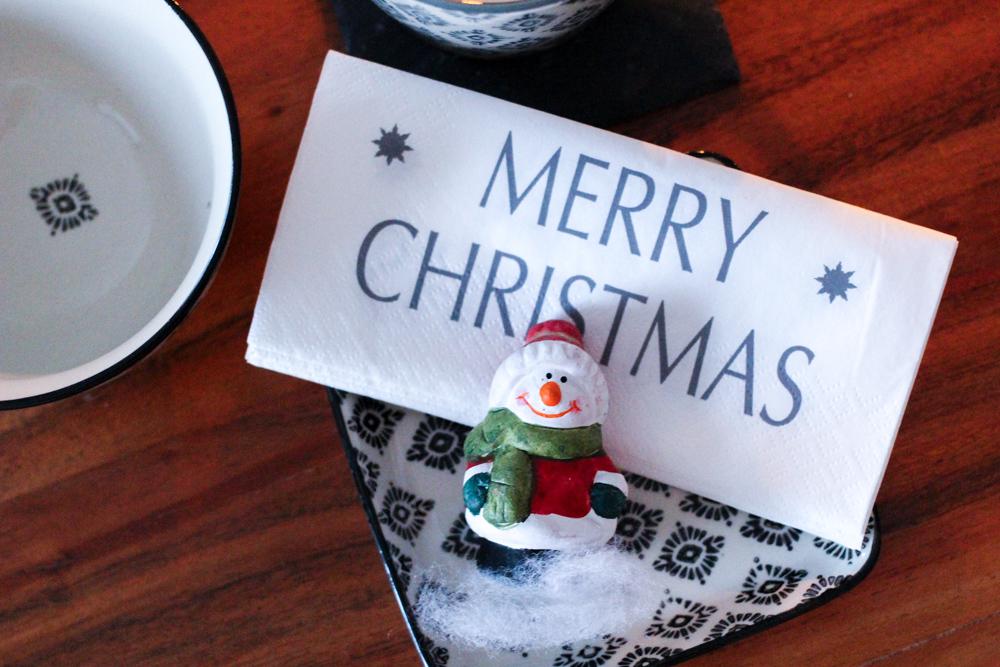 Weihnachtsdekoration Deko Idee Weihnachten Ediths Interior Merry Chistmas Blog 1