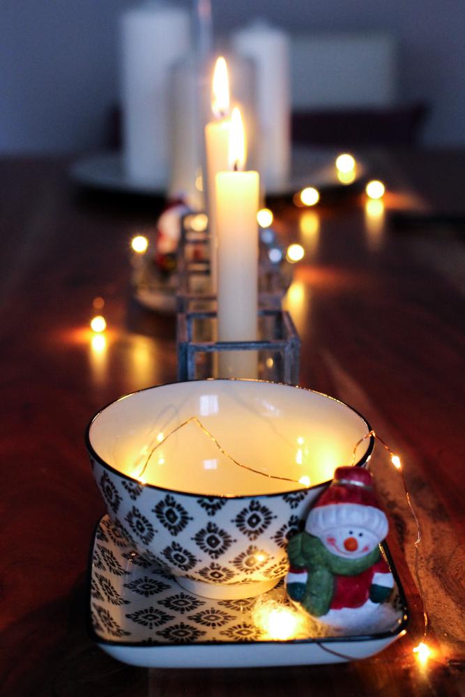 Weihnachtsdekoration Deko Idee Weihnachten Ediths Interior Schalen Lifestyle Blog 1
