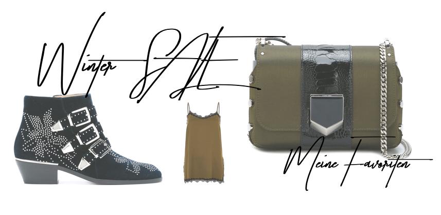 Winter Sale Highlights Designer Sale Modeblog.001