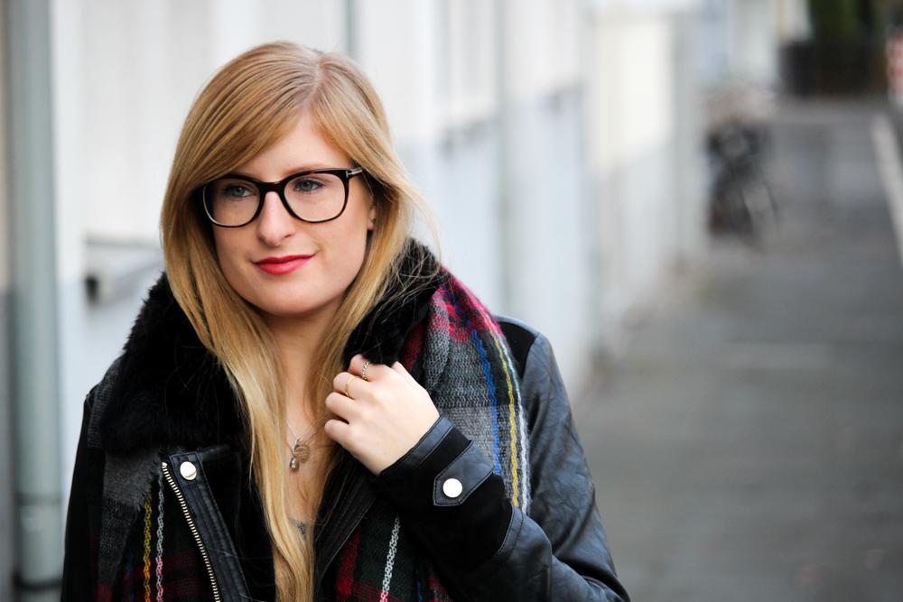 BrinisFashionBook Modeblog Köln Bonn Blogger Deutschland
