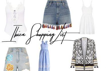 Ibiza Shopping Inspiration Ibiza Trends 2017 Sommerkleidung Fashion Blogger .001Ibiza Shopping Inspiration Ibiza Trends 2017 Sommerkleidung Fashion Blogger