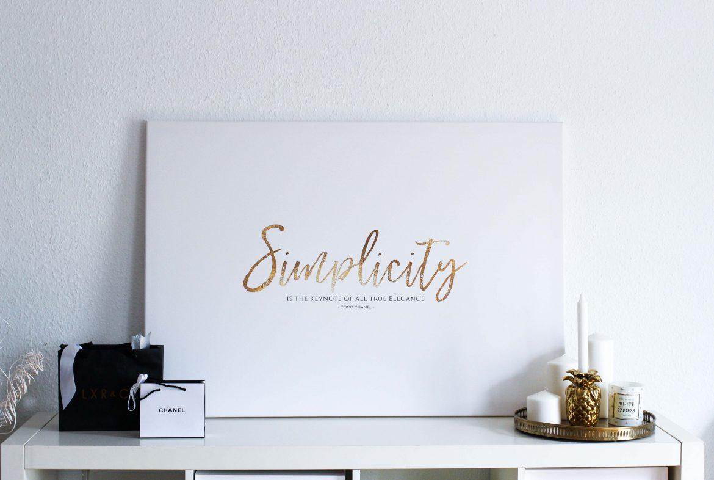 interior tipp einblicke wohnung gestalten mit poster co gewinnspiel brinisfashionbook. Black Bedroom Furniture Sets. Home Design Ideas