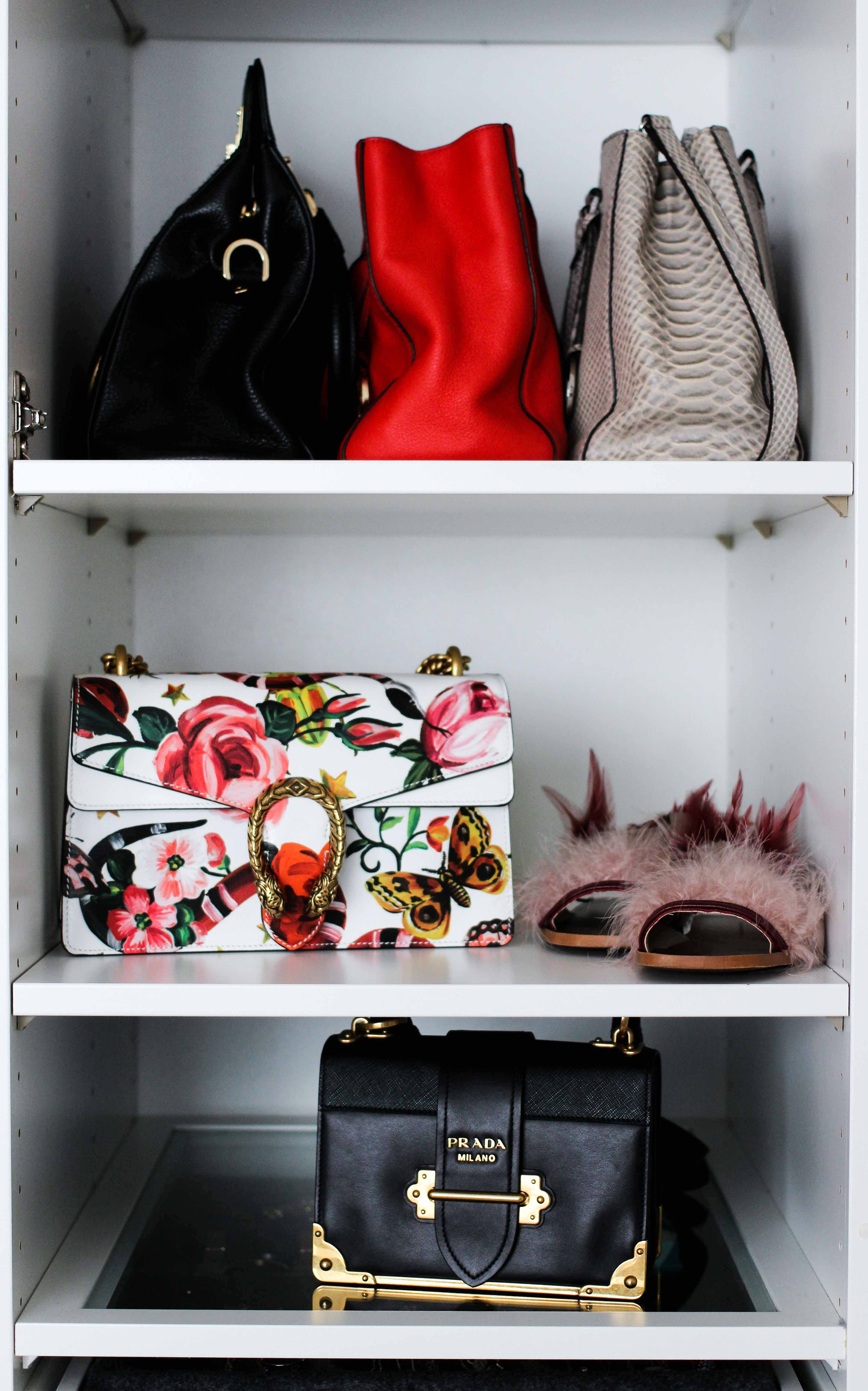 mein ankleidezimmer tipps f r den pax kleiderschrank zeigdeinenpax gewinnspiel. Black Bedroom Furniture Sets. Home Design Ideas