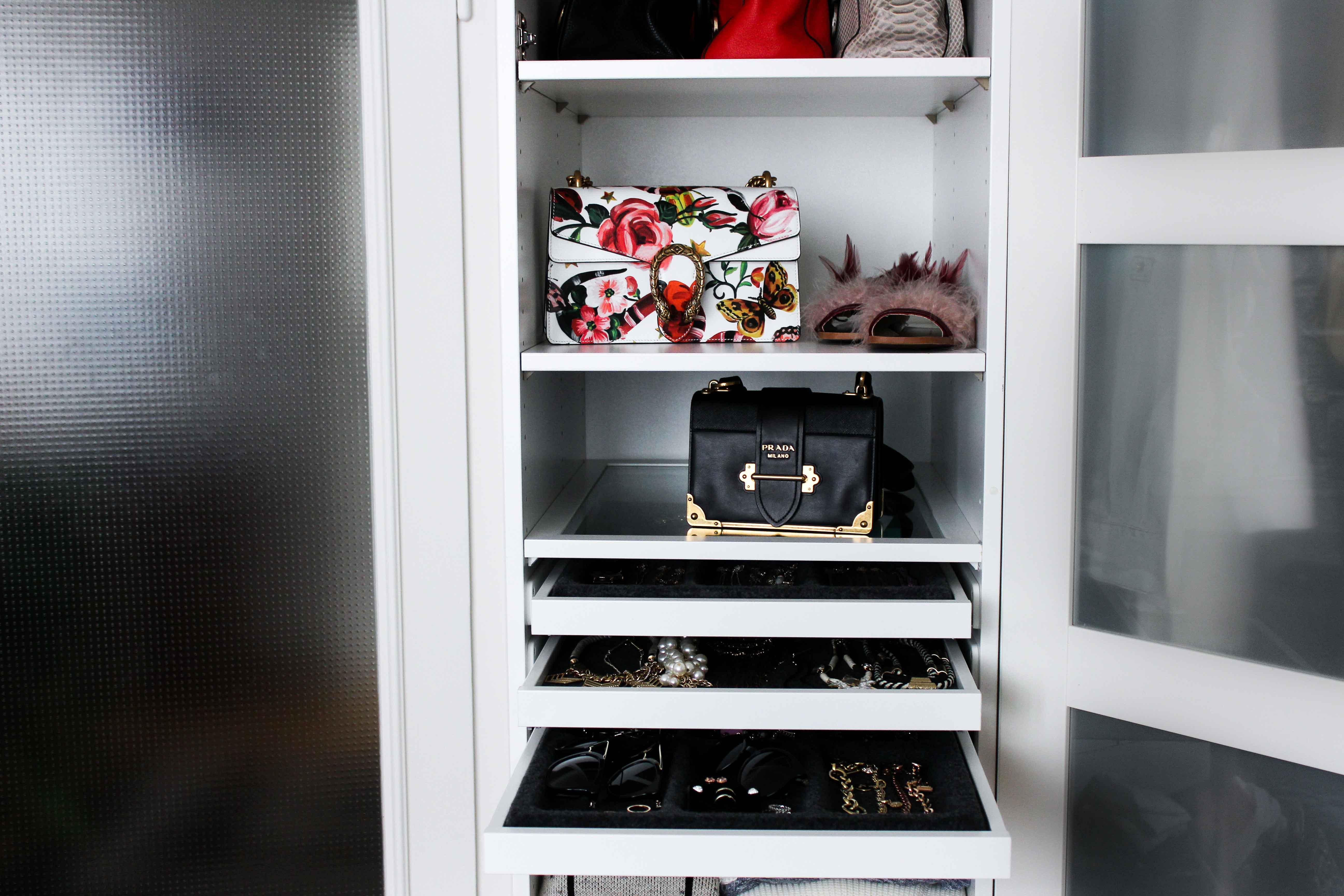 ikea schrank einsatz m bel und heimat design inspiration. Black Bedroom Furniture Sets. Home Design Ideas