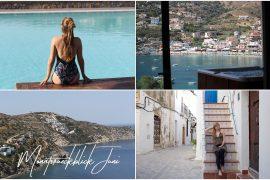 Monatsrückblick Juni Fashion Blogger Deutschland Modeblog Brinisfashionbook