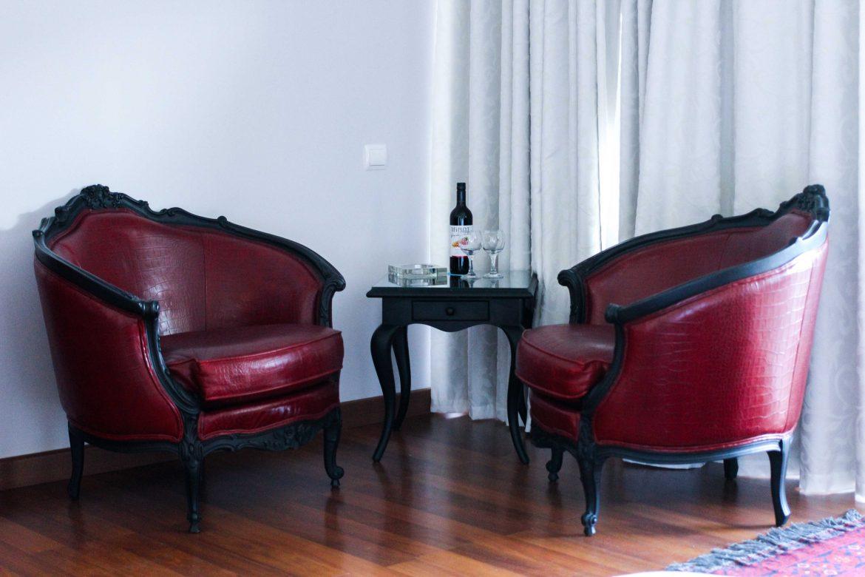 out of the blue capsis elite resort luxushotel kreta griechenland reiseblog junior suite. Black Bedroom Furniture Sets. Home Design Ideas