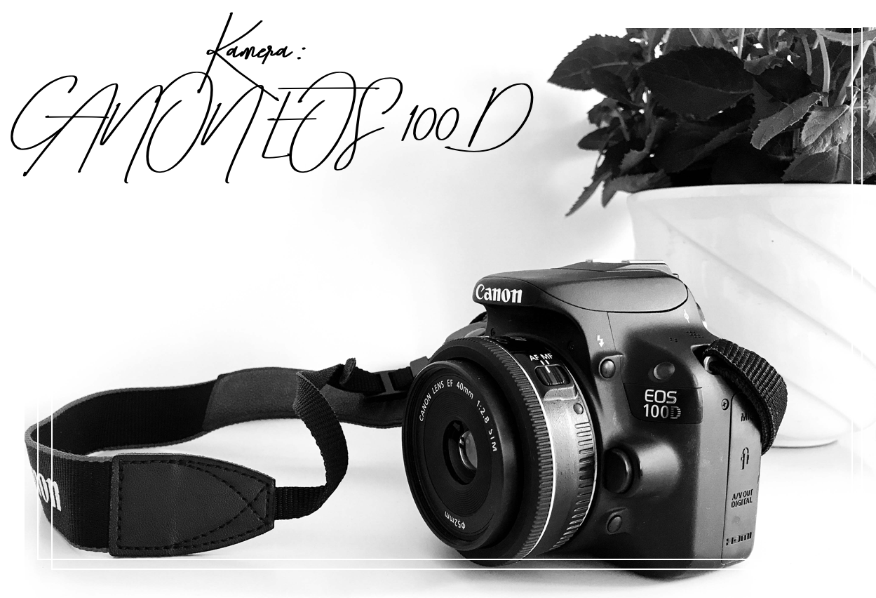 FashionBlog_Köln_Kamera_Equipment_Body_Canon_EOS_100d_Cropfaktor-5