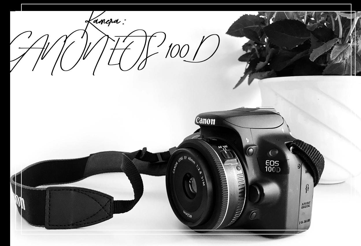 FashionBlog_Köln_Kamera_Equipment_Body_Canon_EOS_100d_Cropfaktor-5