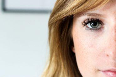 Wimpernverlängerung wimpernververdichtung effekt btstyle bonn erfahrung beauty blog brini