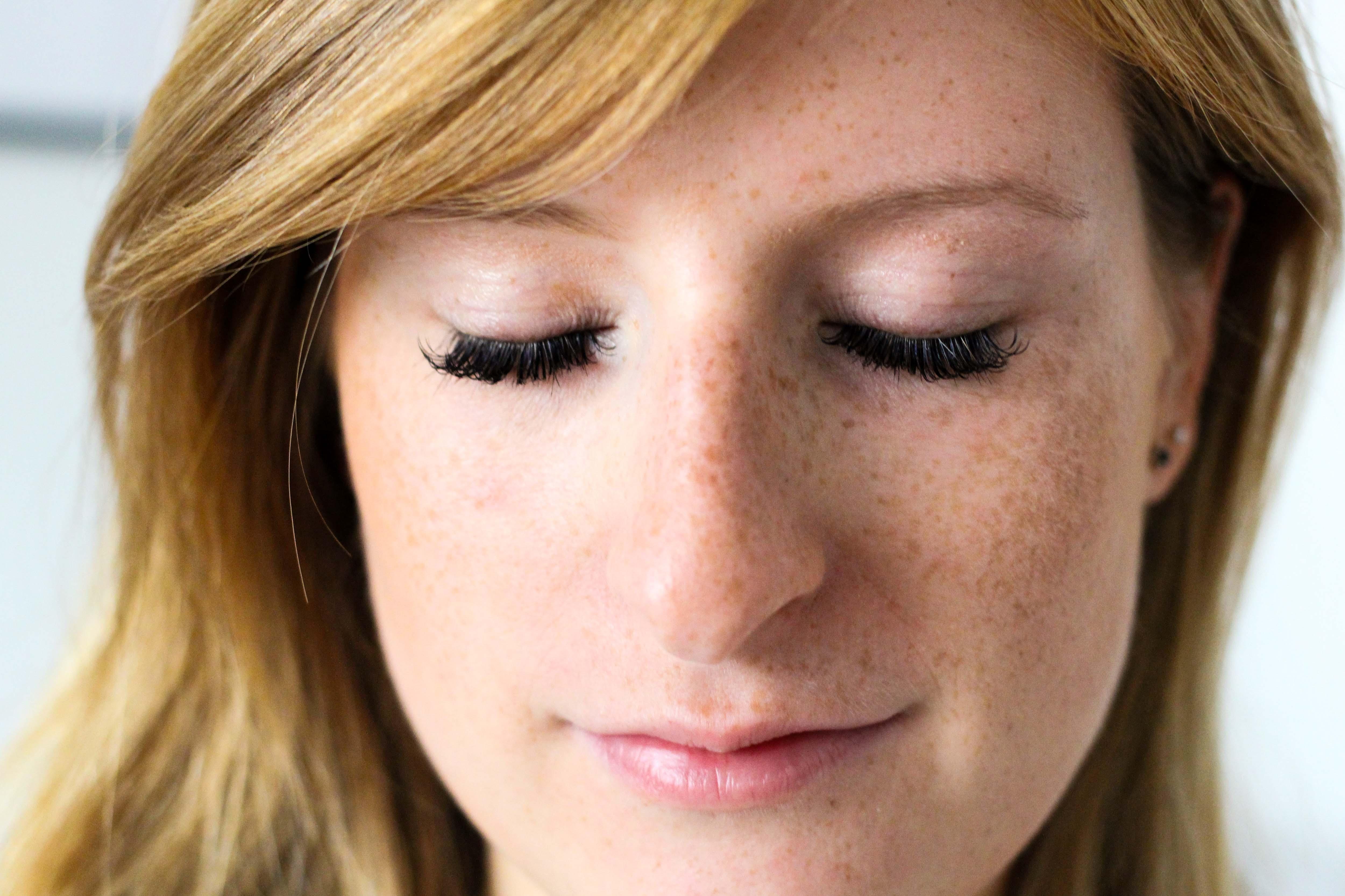 Wimpernverlängerung wimpernververdichtung effekt btstyle bonn erfahrung beauty blog 3