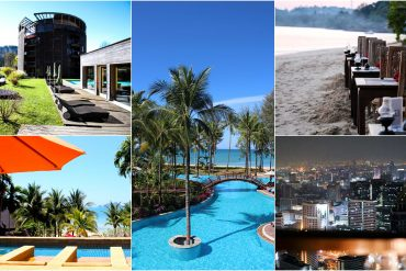 Reiseblog Top 5 Hotels beste Luxushotels Wellnesshotels Strandhotel-2