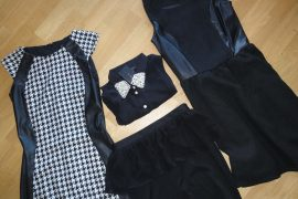 Shopping Haul Primark New Yorker Shopping Ausbeute Köln Modeblog New in