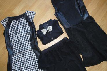 Shopping Haul Primark New Yorker Shopping Ausbeute Köln Modeblog New in