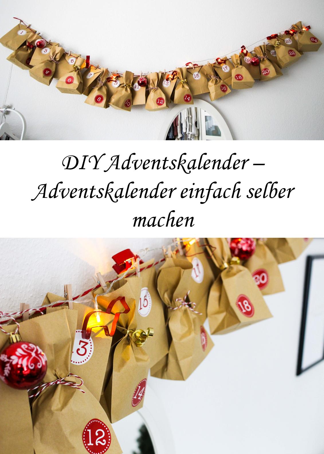Adventskalender-DIY-Adventskalender-selber-machen-einfach-schnell-kreativ-einpacken-Weihnachten-Clas-Ohlson-Geschenk-Ideen-Dekoration