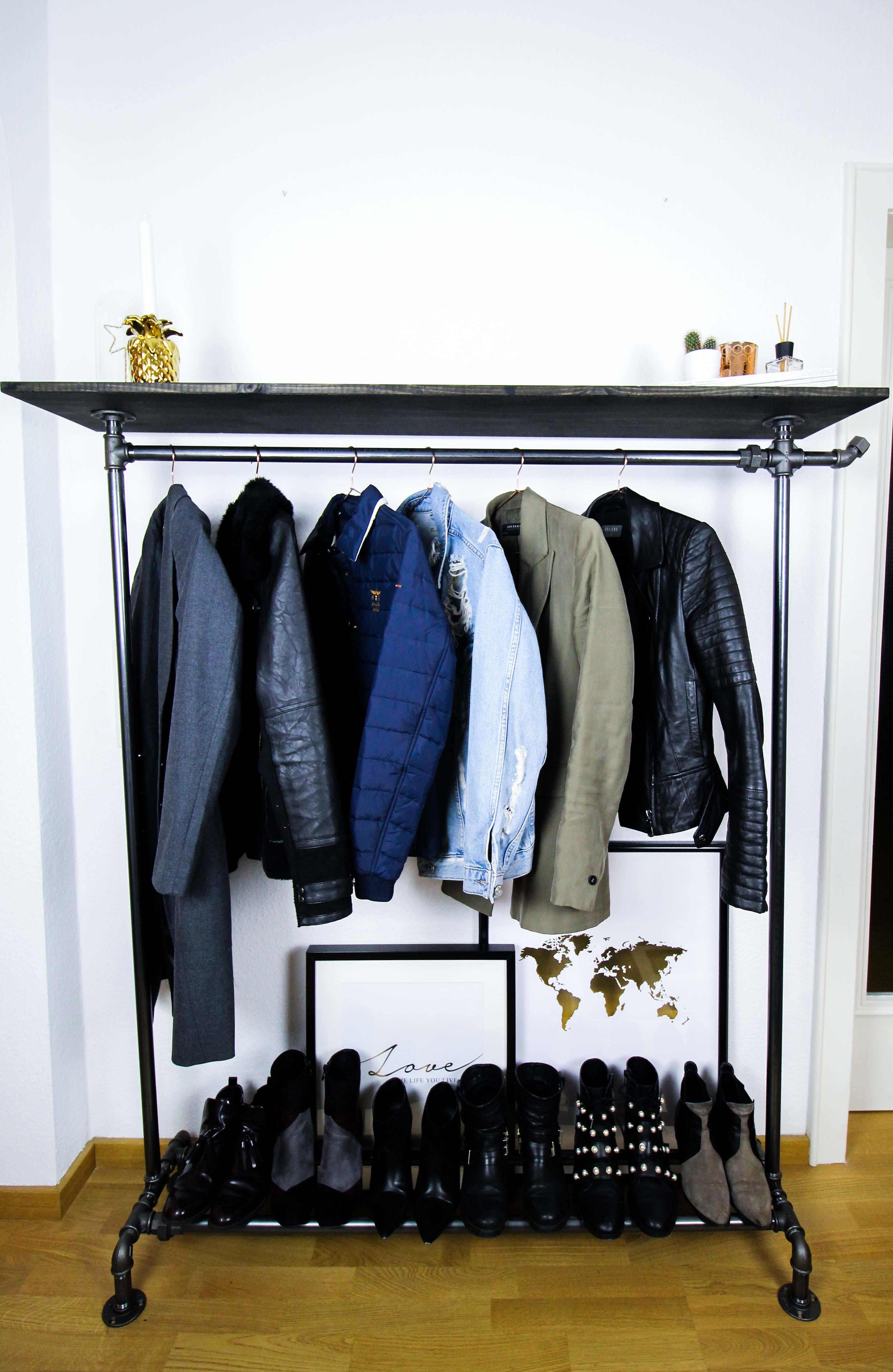 blogger adventskalender gewinne rackbuddy billy regal. Black Bedroom Furniture Sets. Home Design Ideas