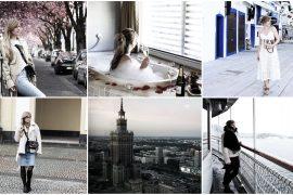 Die 10 beliebtesten Beiträge aus 2017 Modeblog & Reiseblog Rückblick Modeblog Deutschland