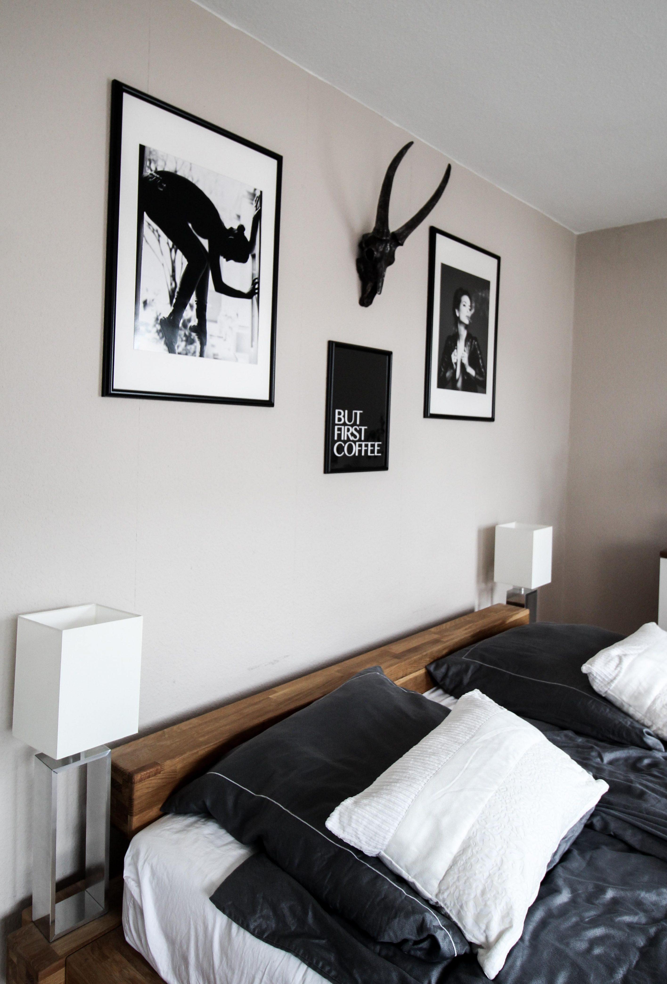 Schwarz Weiss Bilder Fur Schlafzimmer Caseconrad Com