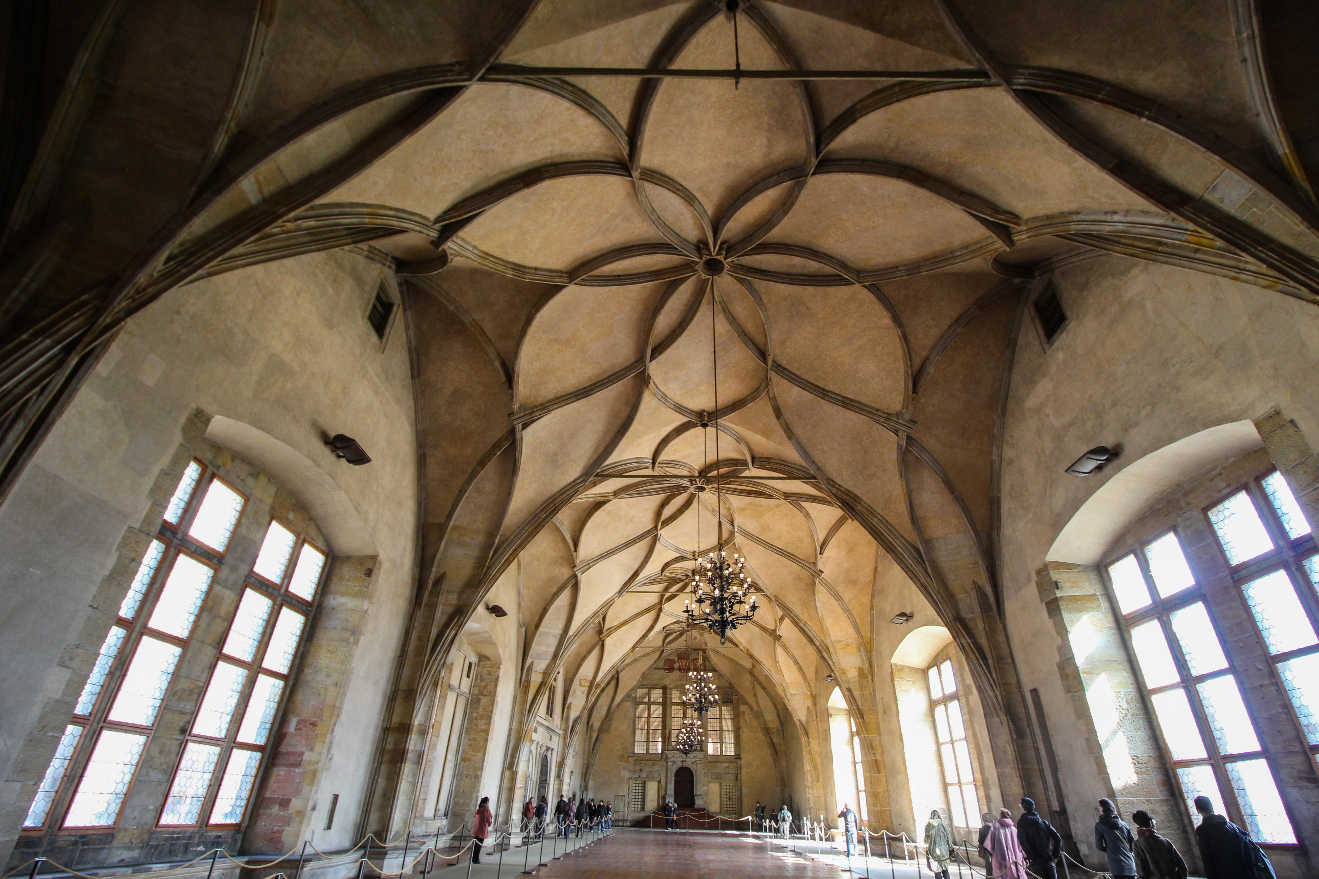 Top 10 Tipps Kurztrip Prag Prager Burg Königspalast Sehenswürdigkeiten Prag Insidertipps Reiseblog