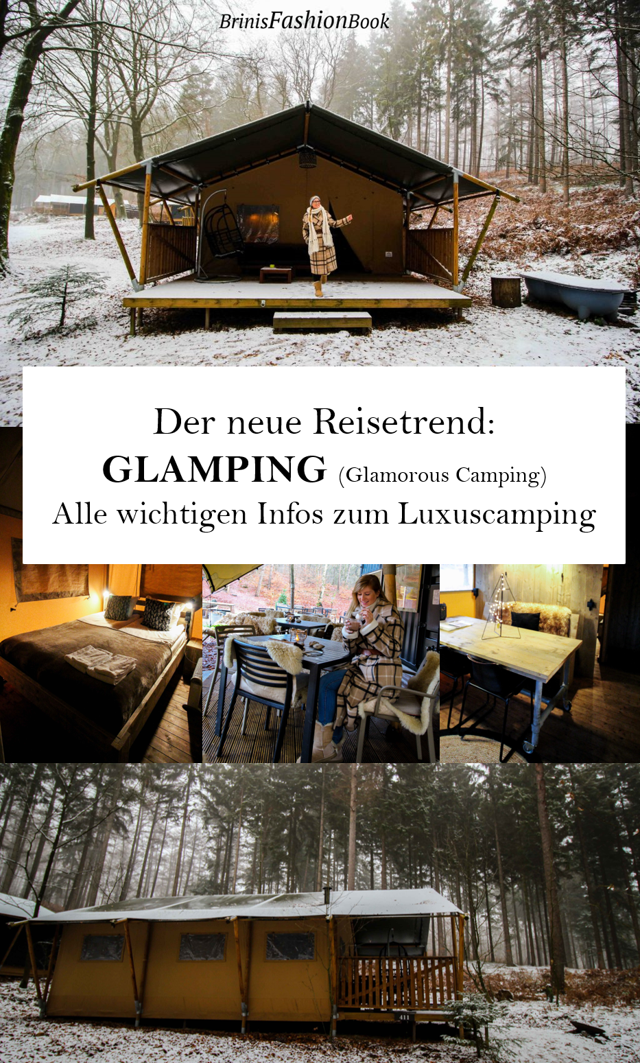 Glamping glamorous Camping Luxuscamping Holland Arnheim Tipps Zelten reiseblog Zelt