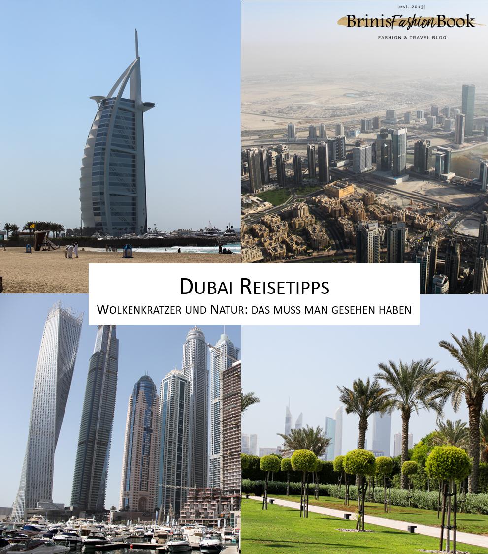 Dubai-Reisetipps-Reiseblog-Stopover-Wolkenkratzer-Burj-al-arab-Burj-Khalifa-Dubai-Mall