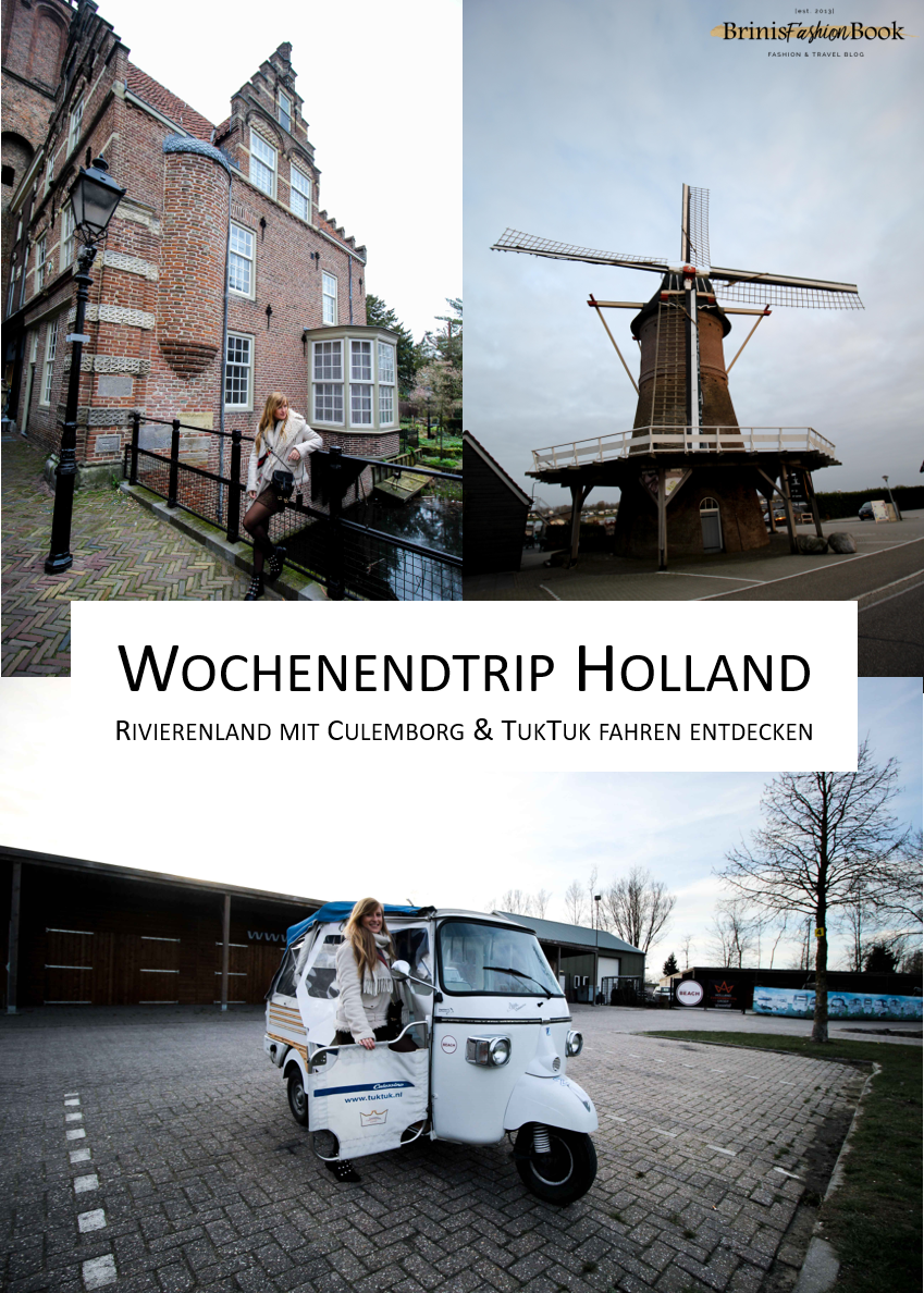 Holland-Wochenendtrip-Rivierenland-Gelderland-das-andere-Holland-Reiseblog-Ausflug-von-Deutschland-Tipps