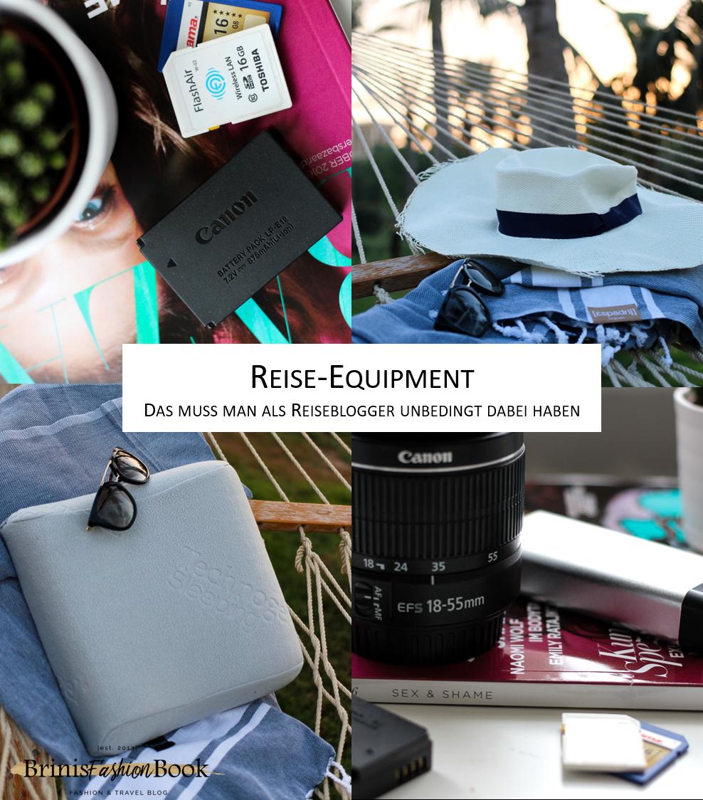 Reise-Equipment-Reiseblogger-Reiseblog-Reisetipps-Kamera-Objektiv-Powerbank-Akku