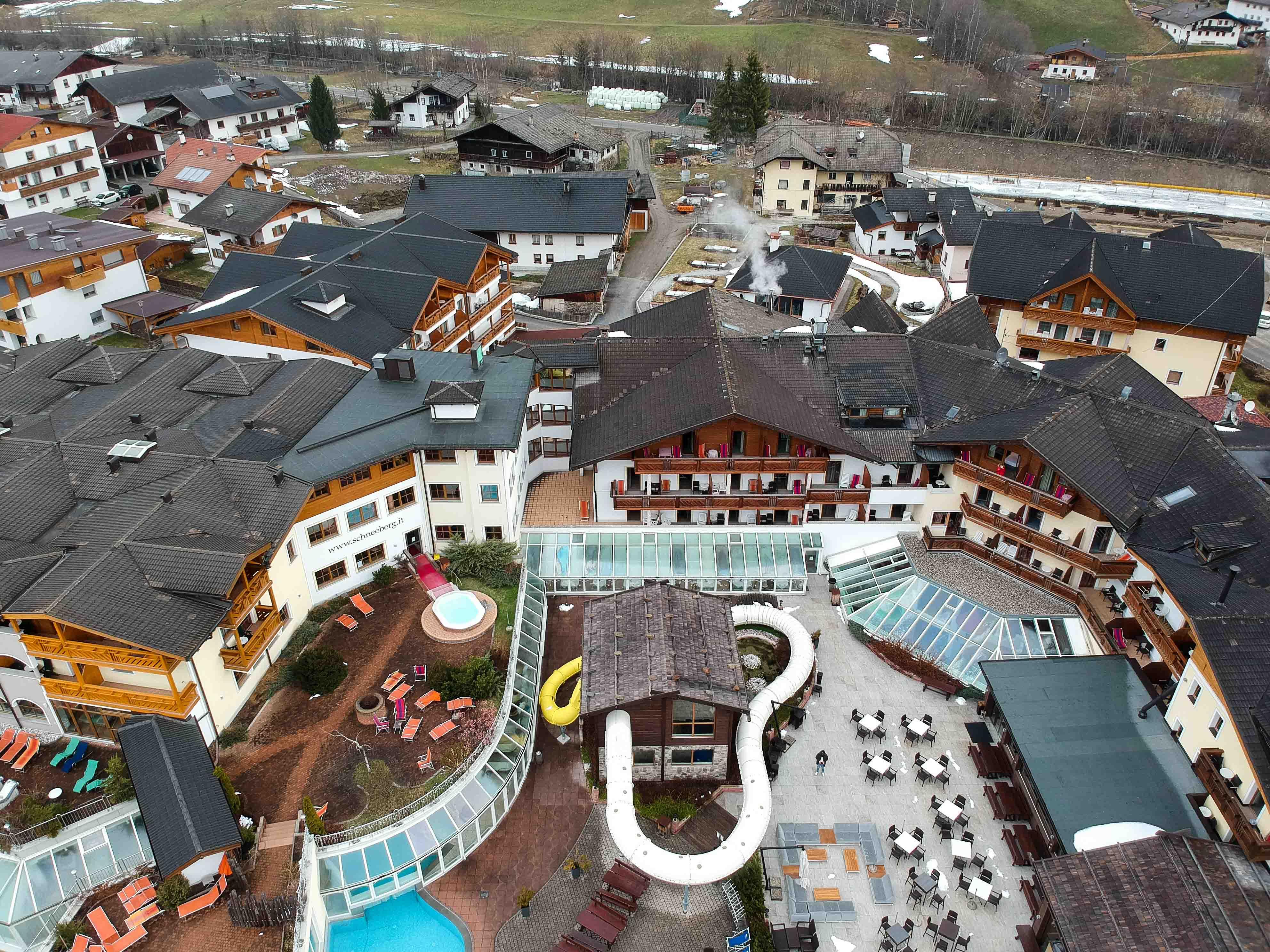Südtirol-Hotel-Schneeberg-Italien-Wellnesshotel-Reiseblog-Wellnessurlaub-Kurzurlaub-Hotelempfehlung-Skiurlaub-Winterurlaub