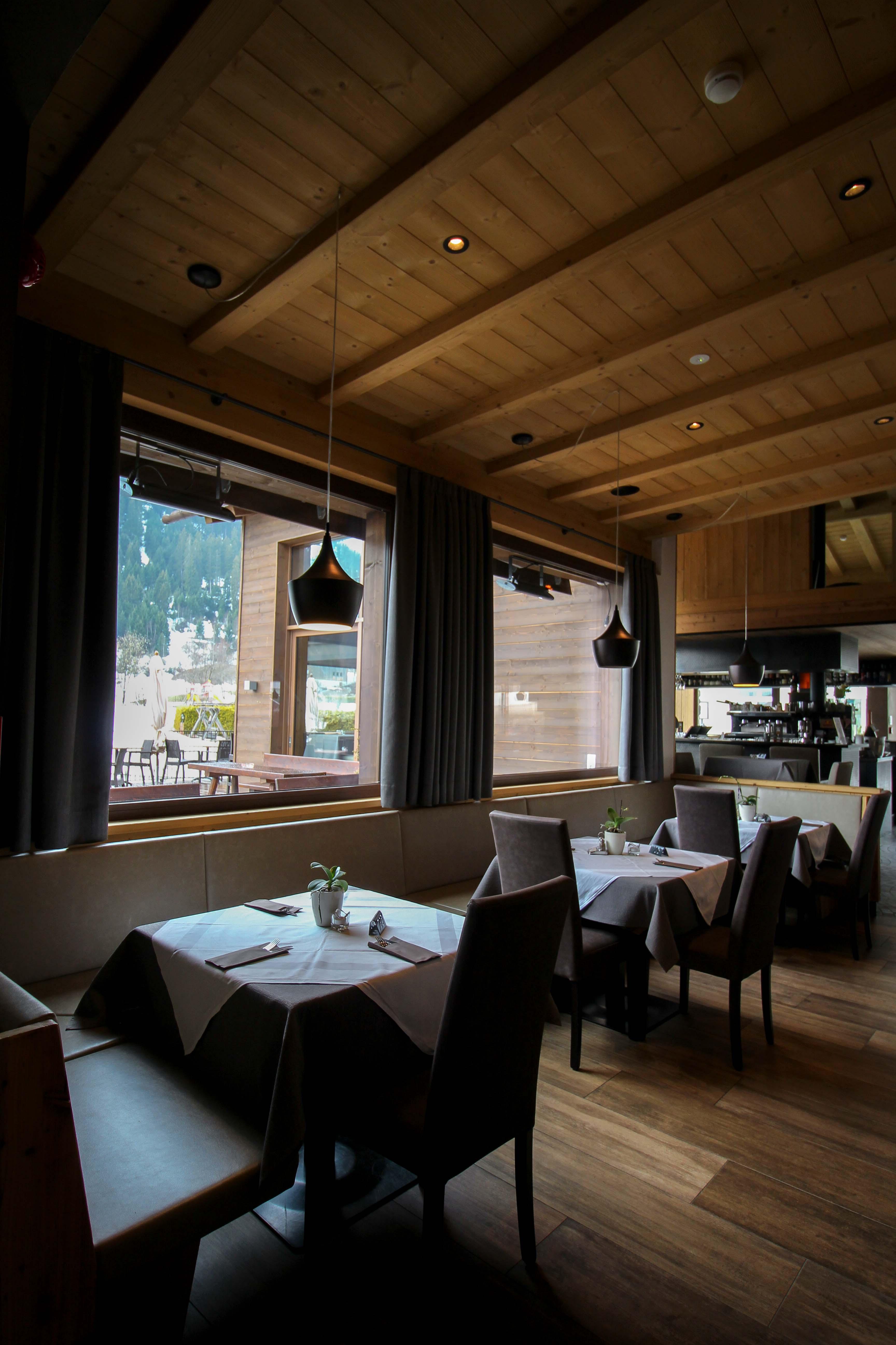 Südtirol Hotel Schneeberg Resort Spa Pizzeria Restaurant Italien Wellnesshotel Reiseblog Wellnessurlaub Kurzurlaub Hotelempfehlung Skiurlaub