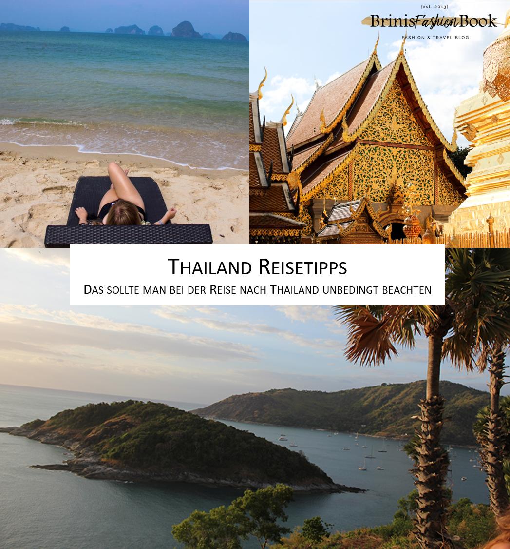 Thailand-Reisetipps-Bangkok-Reiseblog-Impfungen-Malaria-Strand-Reisepass