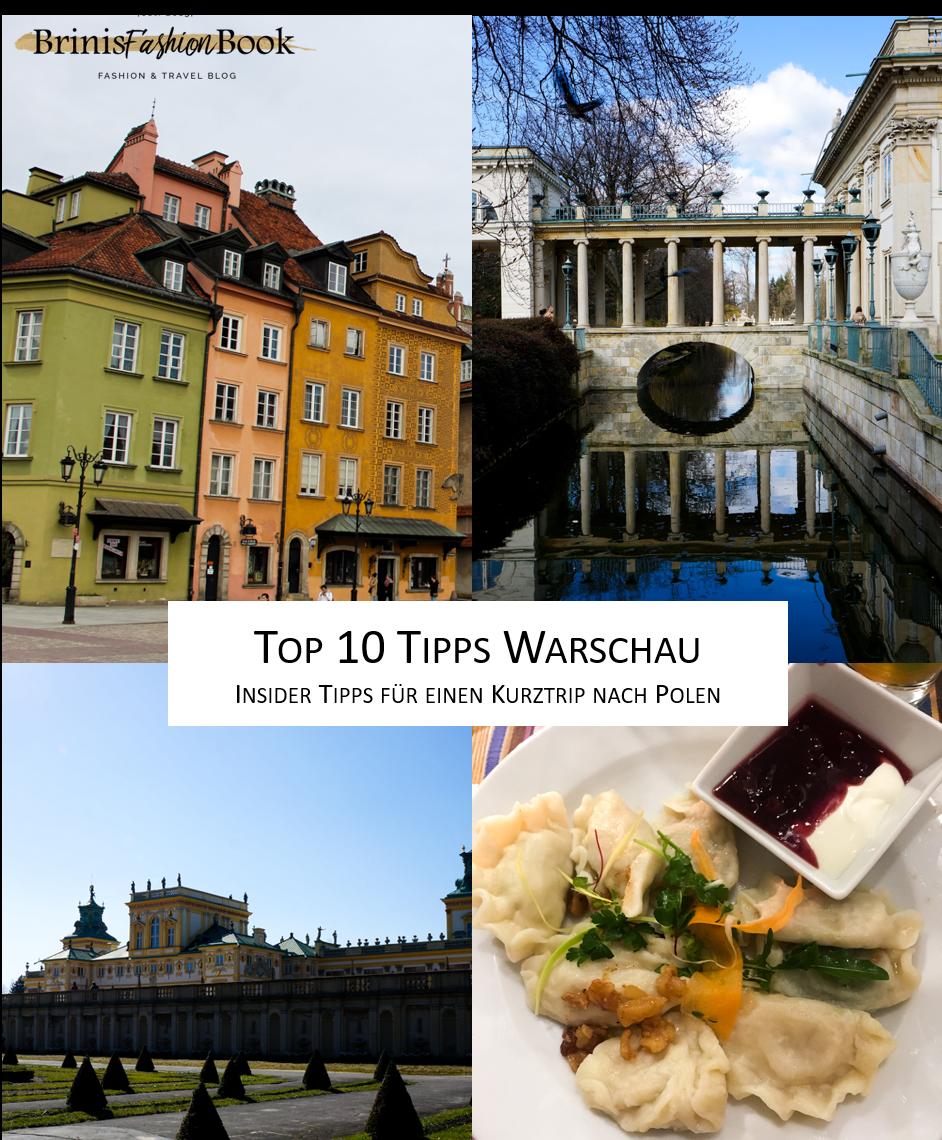 Warschau-Insider-Tipps-Reiseblog-Polen-Modlin-Skybar-Essen-Pierogi-Piroggen-Lazienki-Park