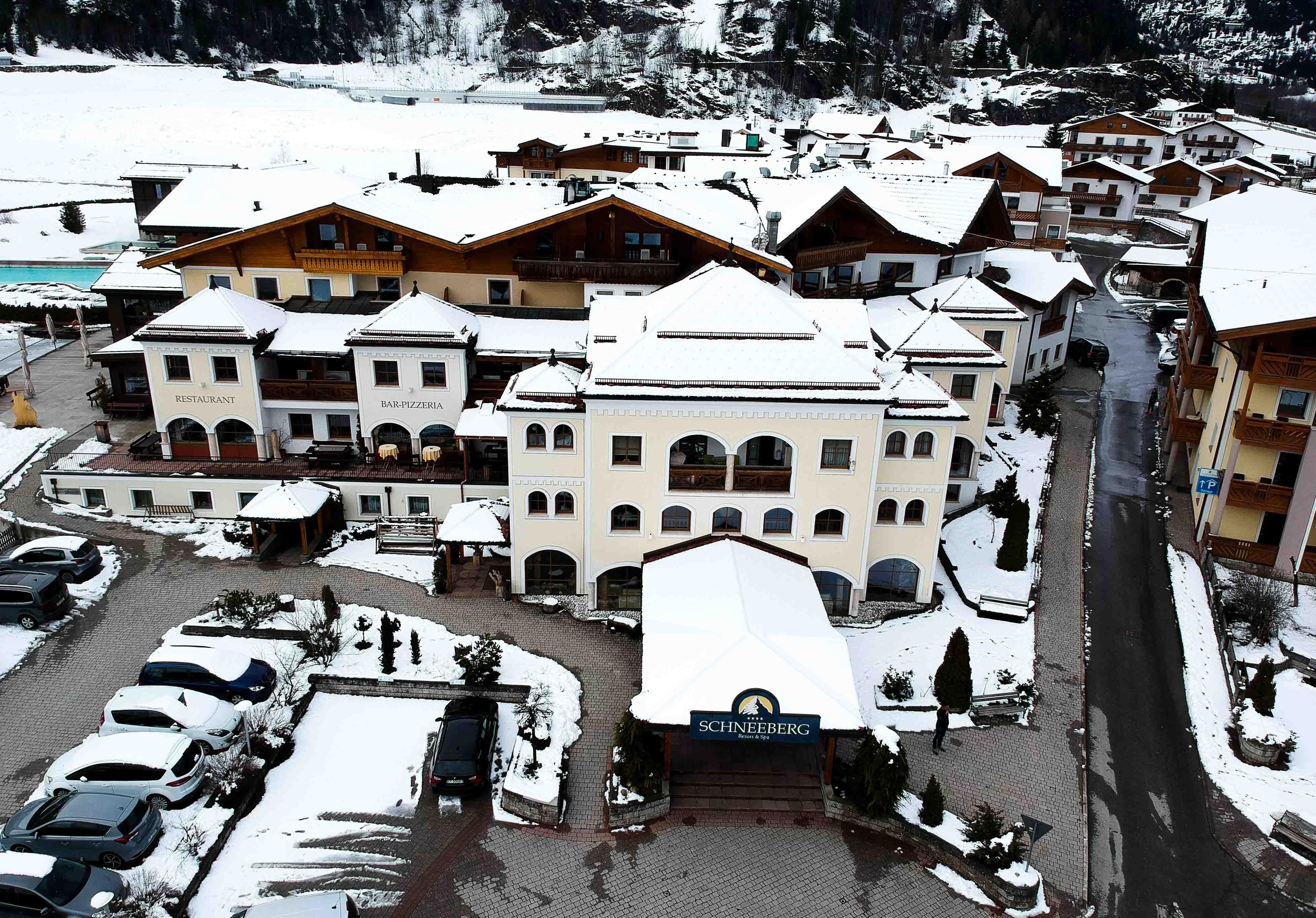 Wellnessparadies-Südtirol-Hotel-Schneeberg-Italien-Wellnesshotel-Reiseblog-Wellnessurlaub-Kurzurlaub
