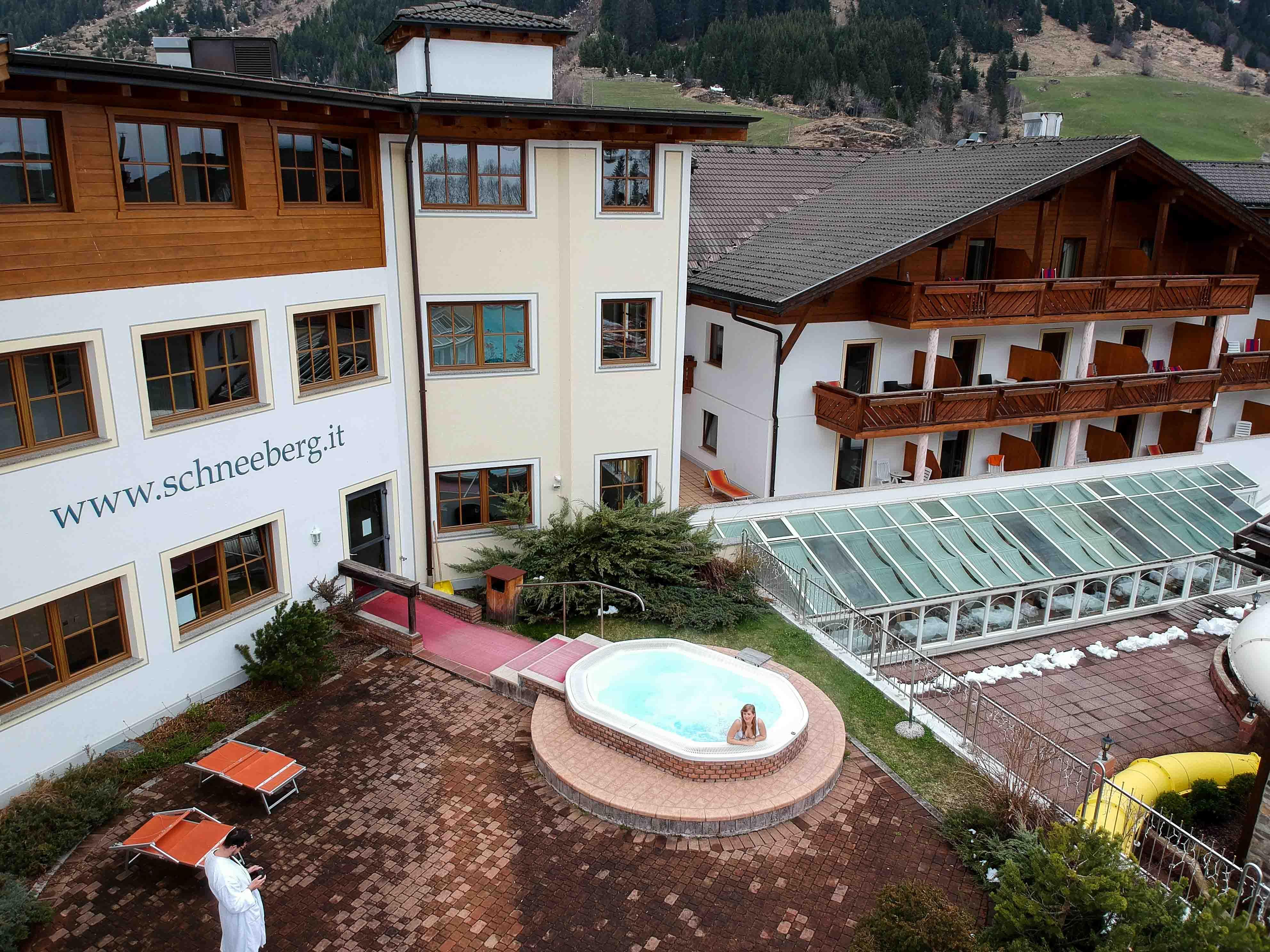 Whirlpool-Wellnessparadies-Südtirol-Hotel-Schneeberg-Italien-Wellnesshotel-Reiseblog-Wellnessurlaub-Kurzurlaub