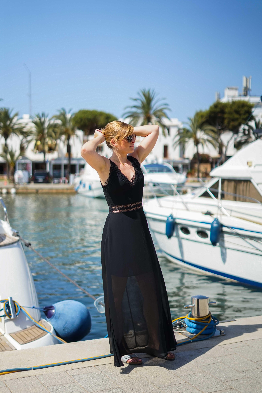 Top 10 Mallorca Instagram Spots Cala D'Or Jachthafen schönste Fotolocations Sehenswürdigkeiten Mallorca 2