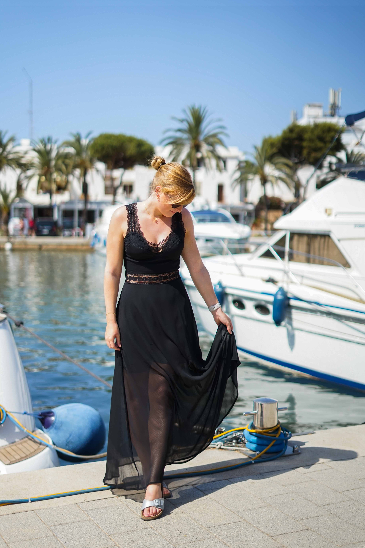 Top 10 Mallorca Instagram Spots Cala D'Or Jachthafen schönste Fotolocations Sehenswürdigkeiten Mallorca