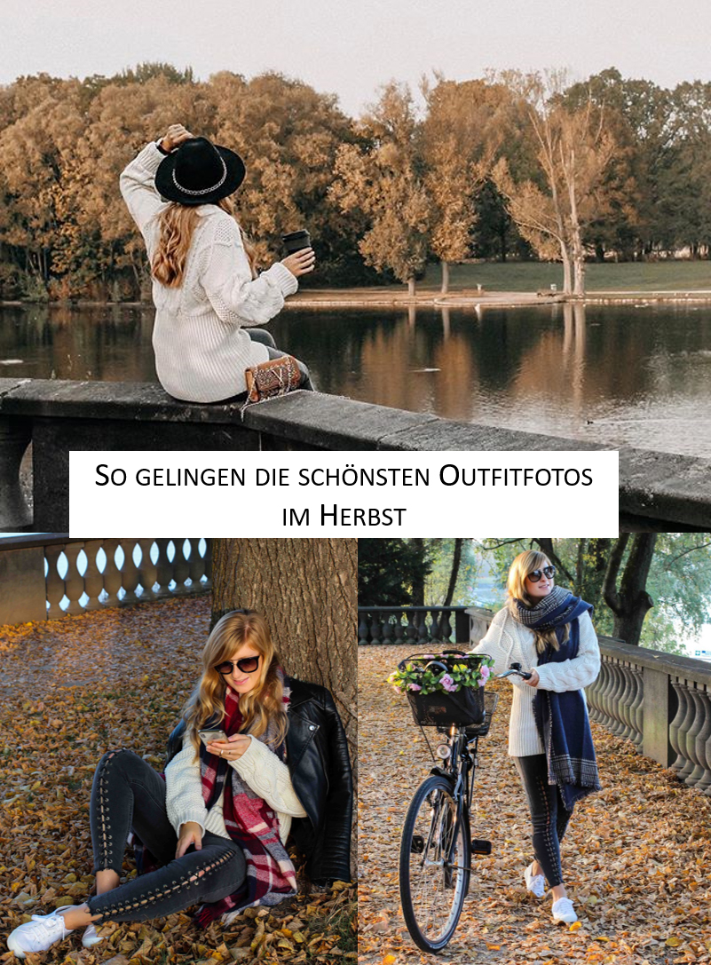 Outfitfotos-Tipps-Herbst-Foto-Herbstbilder-Herbst-Must-Have-Trends-2019-Herbstoutfit