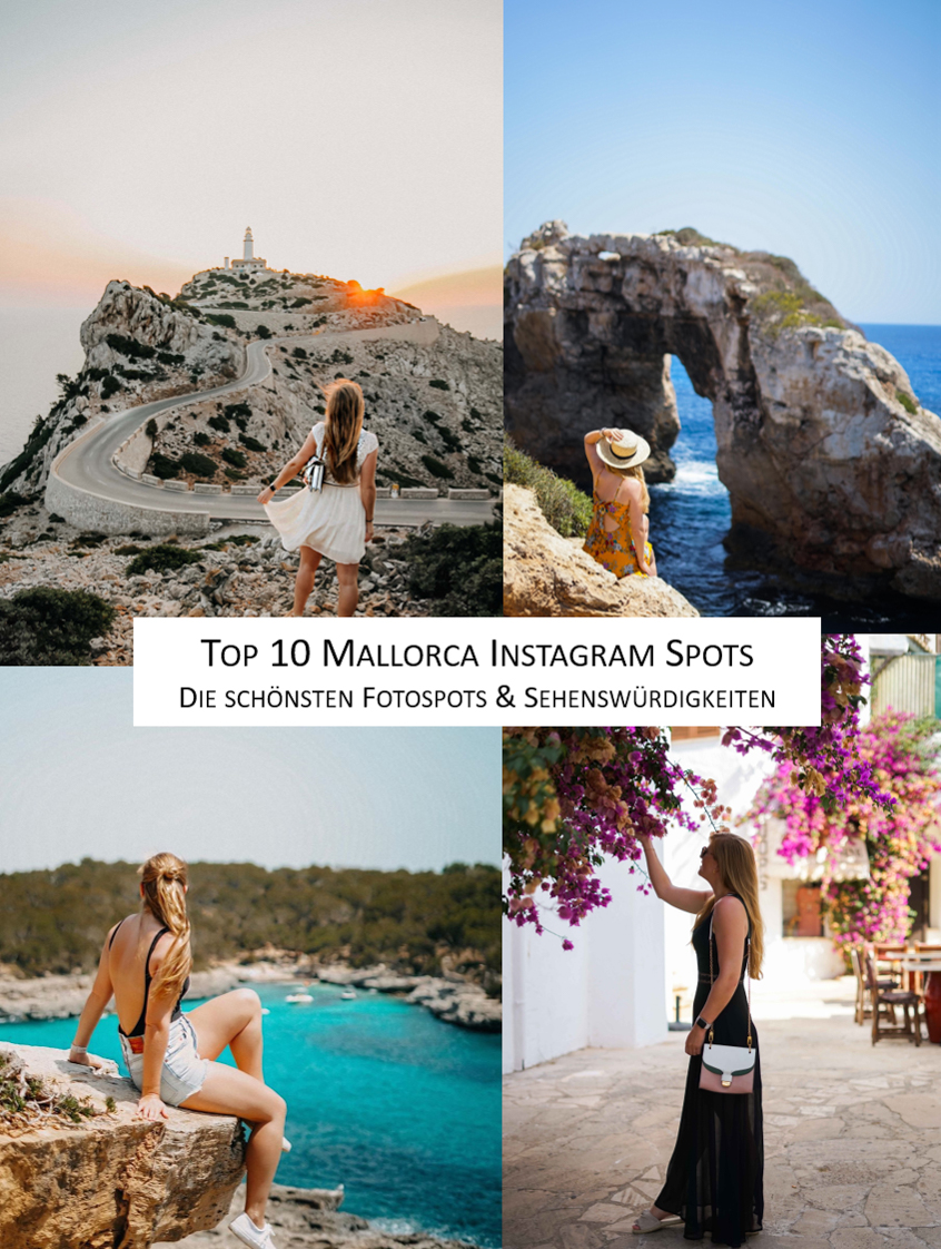 Top-10-Mallorca-Instagram-Spots-schönste-Fotolocations-Sehenswürdigkeiten-Mallorca