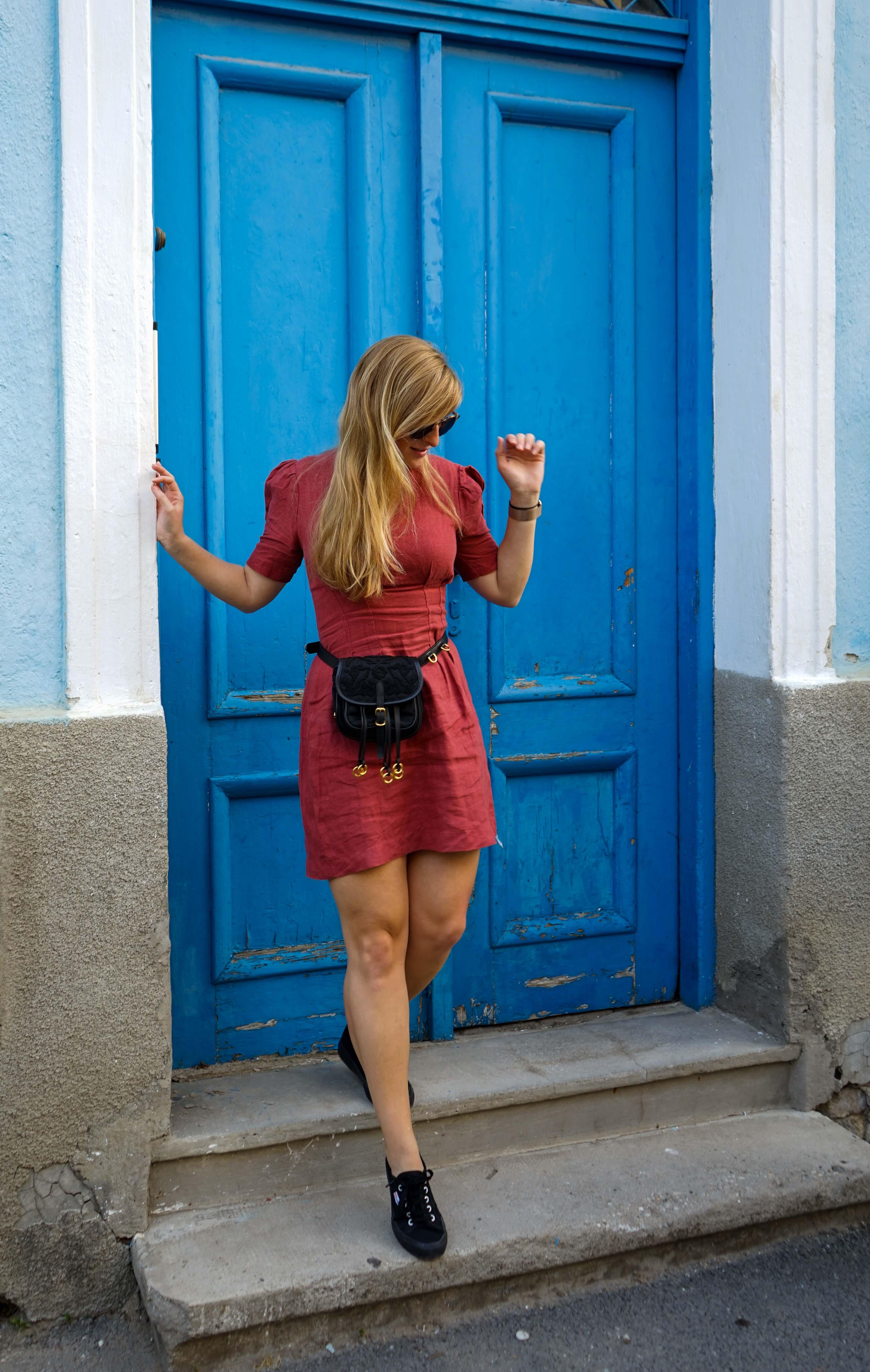 Top 10 Tipps Hermannstadt Sibiu Rumänien Reiseblog Innenstadt Insider Tipps Travel Blog Brinisfashionbook
