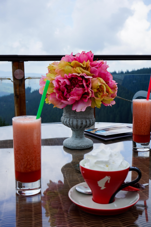 Top 10 Tipps Hermannstadt Sibiu Rumänien Reiseblog Wandern Transilvanien Palantis Natur 5